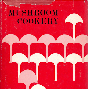 CookBook2MushroomCooking350