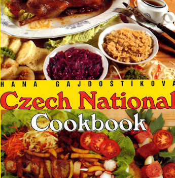 CookBook3CzechNationalCookbook350