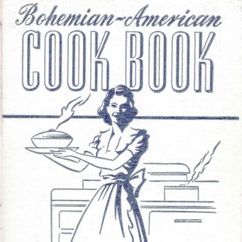 CookBook4BohemianAmericanCookBook350