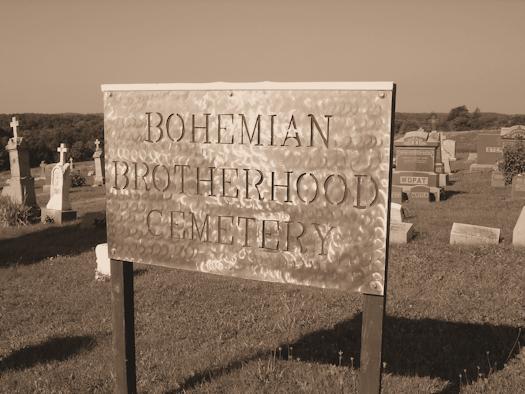 BohemianBrotherHoodDilySepia525