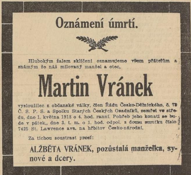DHMartinVranek521918