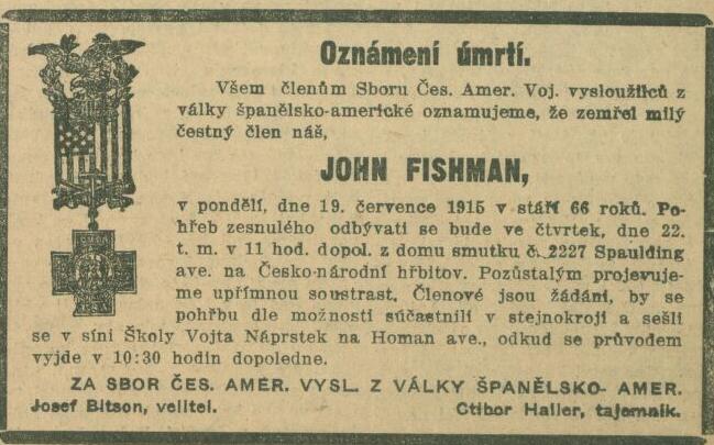 DHObitJanFishmanTwo7211915