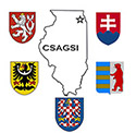 Czech & Slovak American Genealogy Society of Illinois