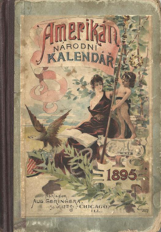 Cover1895AmerikanNarodniKalendar525