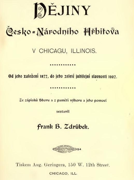 BNCBookZdrubek19022