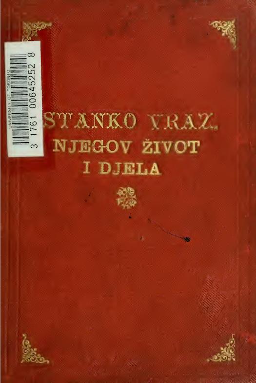 BookCover525Vraz1880