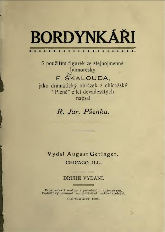 BookCoverRJPsenka1908Bordynkari525