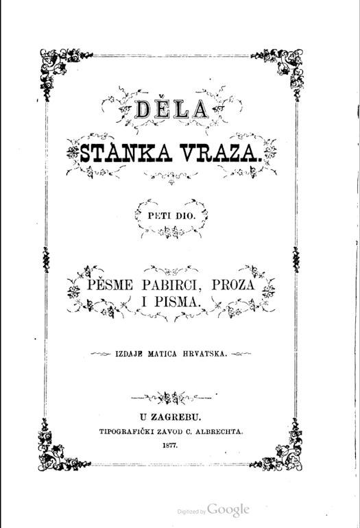 BookInsert525Vraz1879