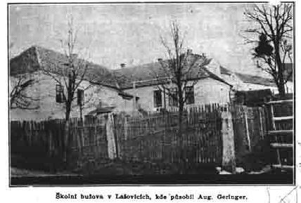 ObitStoryAugustGeringerImage3Kalendar1923