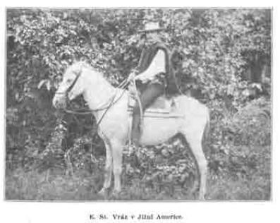 VrazInSouthAmericaAmerikanKalendar1911