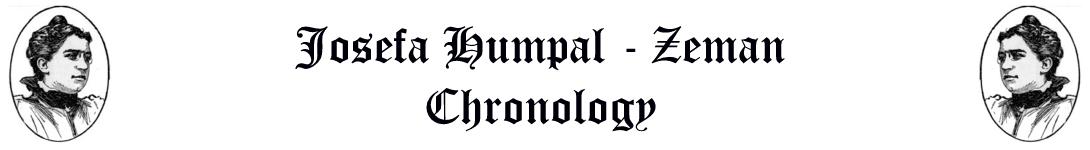 LogoChronologyZeman