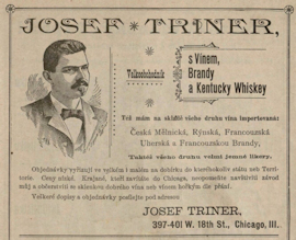 AD270TrinerKalendar1893Page206Whiskey