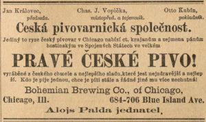 BohemianBrewingDenniceNovoveku6191890